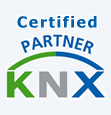 knx 1.png